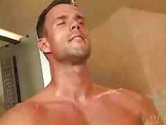 Gay porn muscle